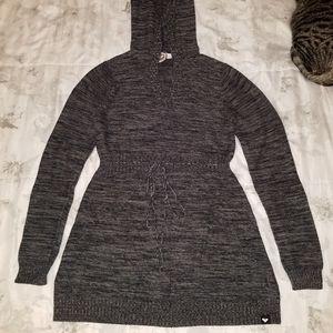 Women's Roxy Sweater